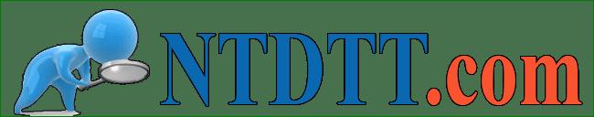 NTDTT.com