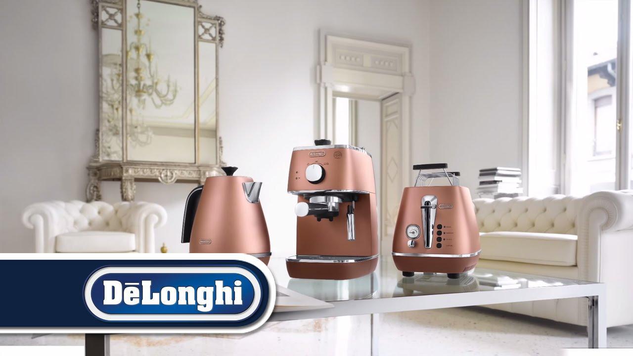 https://ntdtt.com/wp-content/uploads/2020/01/10-may-pha-ca-phe-espresso-gia-dinh-nho-gon-chong-nho-giot-gia-tu-1tr-16618-11.jpg