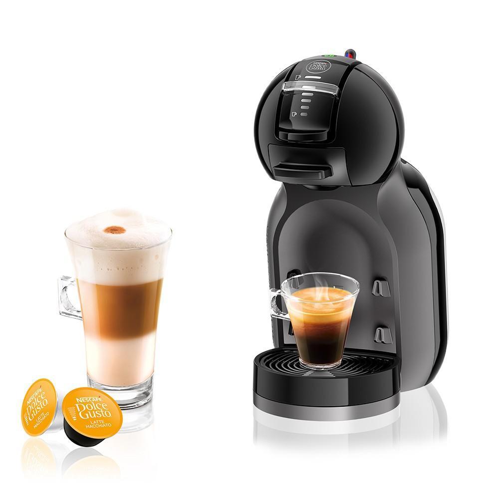 Máy pha Cafe Hafele Espresso 535.43.016