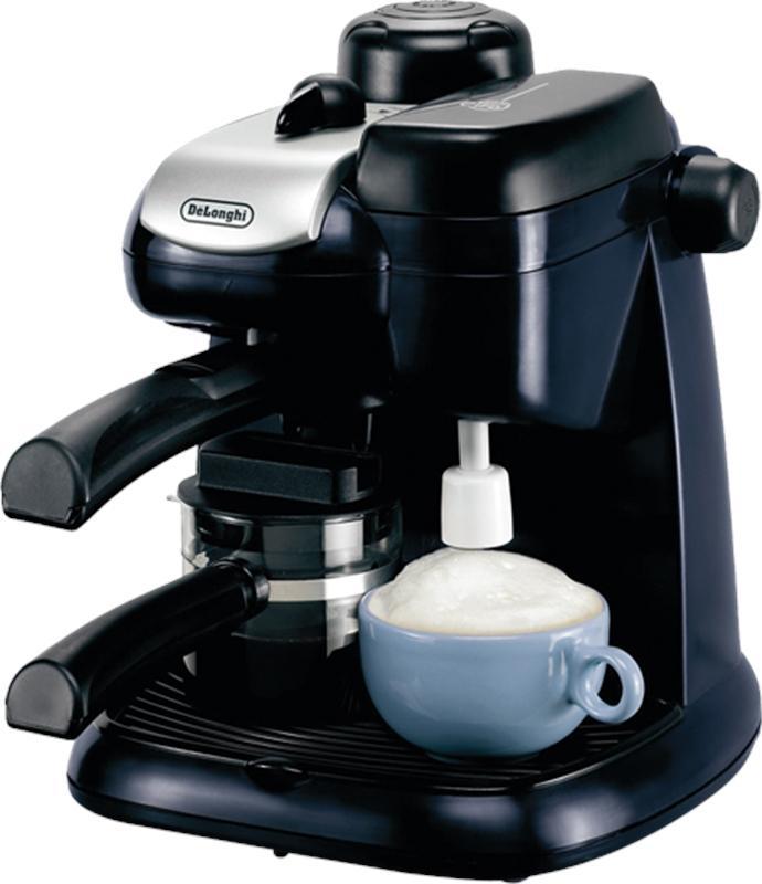 Máy pha cà phê Espresso DeLonghi EC9