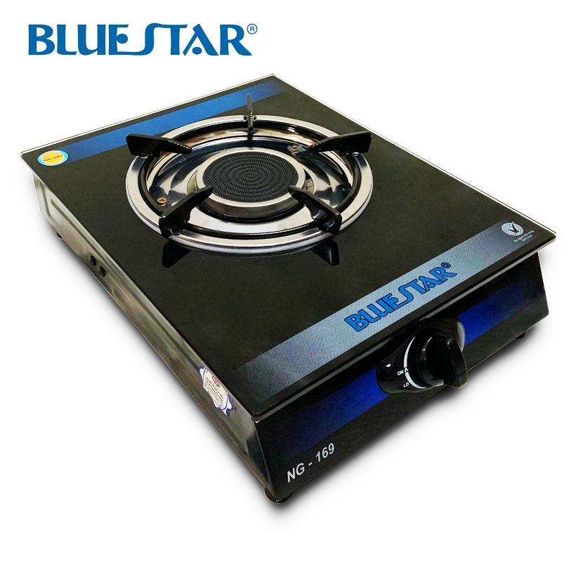 Bếp ga BlueStar NG-169