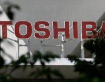 Đánh giá máy lạnh Toshiba Inverter có tốt không?