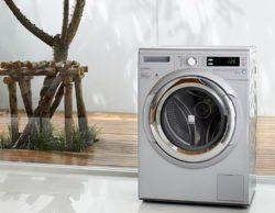 Top 5 máy giặt dưới 3 triệu tốt nhất 2019 tốt bền tiết kiệm nước nhất