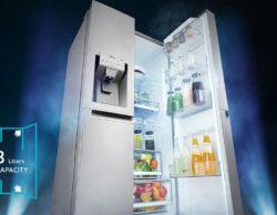 Đánh giá tủ lạnh LG Inverter có tốt không, ưu nhược điểm, cách dùng