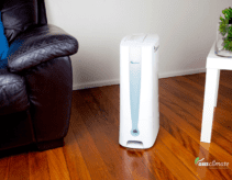 7 địa chỉ mua máy hút ẩm ở đâu tốt nhất chính hãng uy tín giá ưu đãi