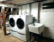 Chế độ bảo hành máy giặt LG có tốt không, ưu nhược điểm và địa chỉ mua máy ở đâu uy tín ?