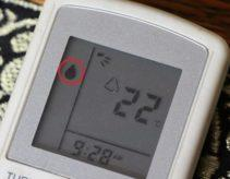Kinh nghiệm nên để điều hòa ở chế độ Cool hay Dry tiết kiệm điện hơn