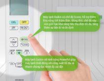 5 cách làm điều hòa mát nhanh lạnh sâu lại tiết kiệm điện nhất