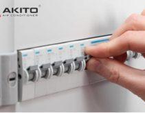 Hướng dẫn cách sử dụng điều hòa Akito hiệu quả tiết kiệm điện nhất