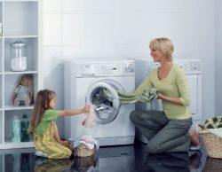 Đánh giá máy giặt Electrolux Inverter 8kg EWF8025 có tốt không từ A-Z