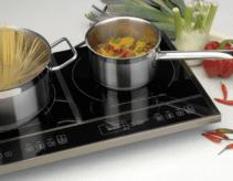 Bếp từ Nhật loại nào tốt nhất: Taka Toshiba Hitachi hay Panasonic