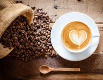 Hướng dẫn cách sử dụng máy pha cà phê và vệ sinh sạch như mới