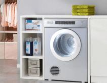 Review máy giặt sấy Electrolux EWW14113 có tốt không, giá bán, nơi mua