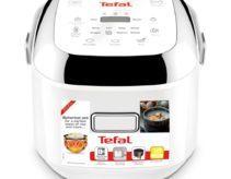 Đánh giá nồi cơm điện cao tần Tefal có tốt không?