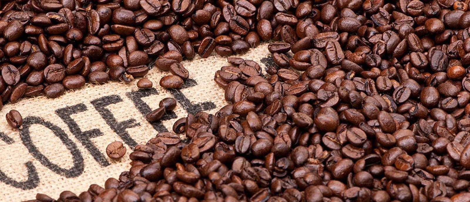 Cà phê ngon