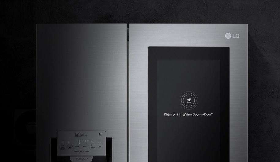 Sản phẩm tủ lạnh chính hãng, giá hợp lý mua ở đâu?