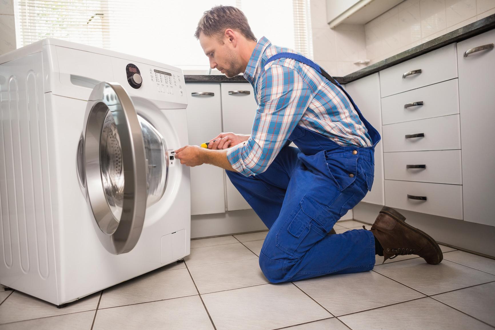Sau khi hoàn chỉnh các bước lắp máy giặt trên bạn có thể bắt đầu sử dụng