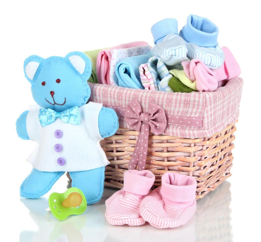 Sử dụng máy sấy quần áo Saiko CD-9001 an toàn với cả trẻ nhỏ