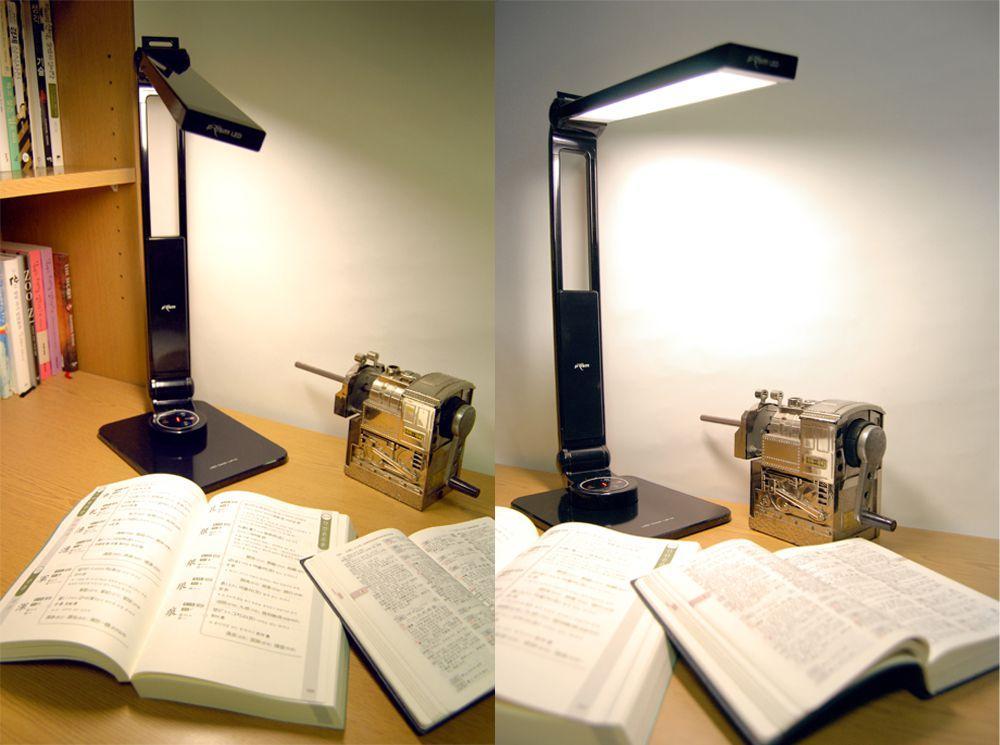 Sản phẩm có thiết kế nhỏ gọn, phù hợp nhiều không gian sử dụng
